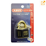 ABUS T84MB
